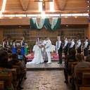 St. Joseph Wedding Album photo album thumbnail 6