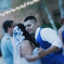 St. Joseph Wedding Album photo album thumbnail 14