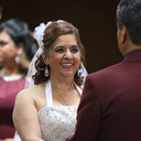 St. Joseph Wedding Album photo album thumbnail 27