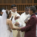 St. Joseph Wedding Album photo album thumbnail 28
