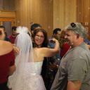 St. Joseph Wedding Album photo album thumbnail 36