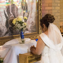 St. Joseph Wedding Album photo album thumbnail 45