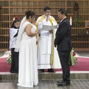 St. Joseph Wedding Album photo album thumbnail 46