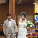 St. Joseph Wedding Album photo album thumbnail 57