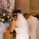 St. Joseph Wedding Album photo album thumbnail 58